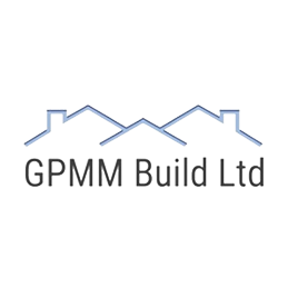 GPMM Build Limited