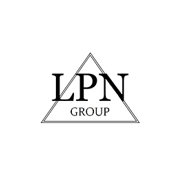 LPN Group Limited